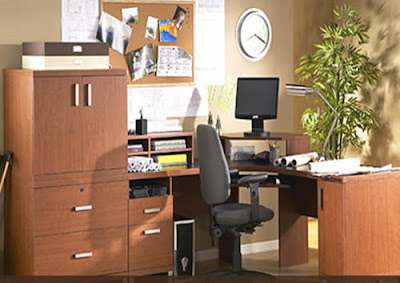 Home Office Furniture5