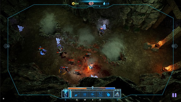 abyss-raiders-uncharted-pc-screenshot-www.ovagames.com-2