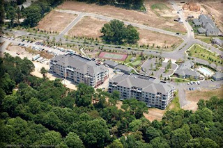 Aerial-of-Athertyn-at-Haverford-Reserve