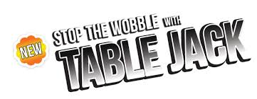table jack net worth