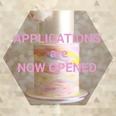 http://crafternoon-tea.blogspot.co.nz/p/apply-now.html