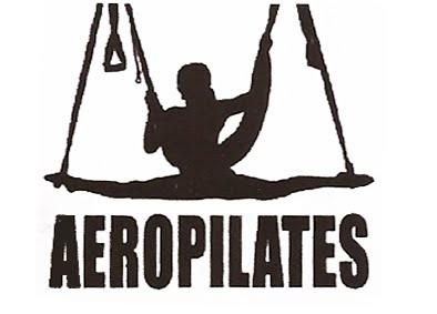 AeroPilates® Official