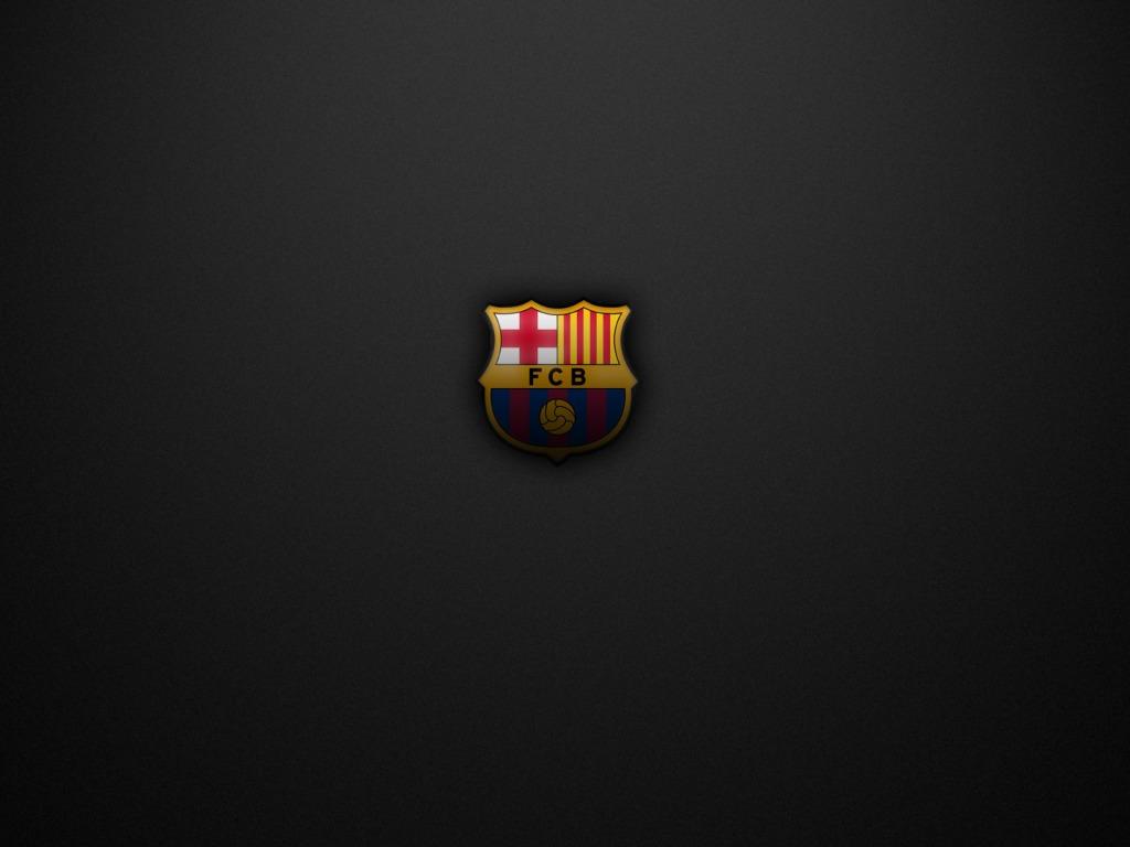 http://2.bp.blogspot.com/-8QcwHlGbqp4/TnlViJQu9RI/AAAAAAAAAHw/lEGWvyeeT5E/s1600/FC-Barcelona-Logo-wallpaper.jpg