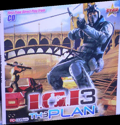 Project IGI 3 Free Download PC Game - Free Download   Crack Software   PC Game   Portable   Full ...