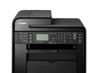 Canon imageCLASS MF4750 Driver Download, Printer Review
