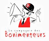 BONIMENTEURS