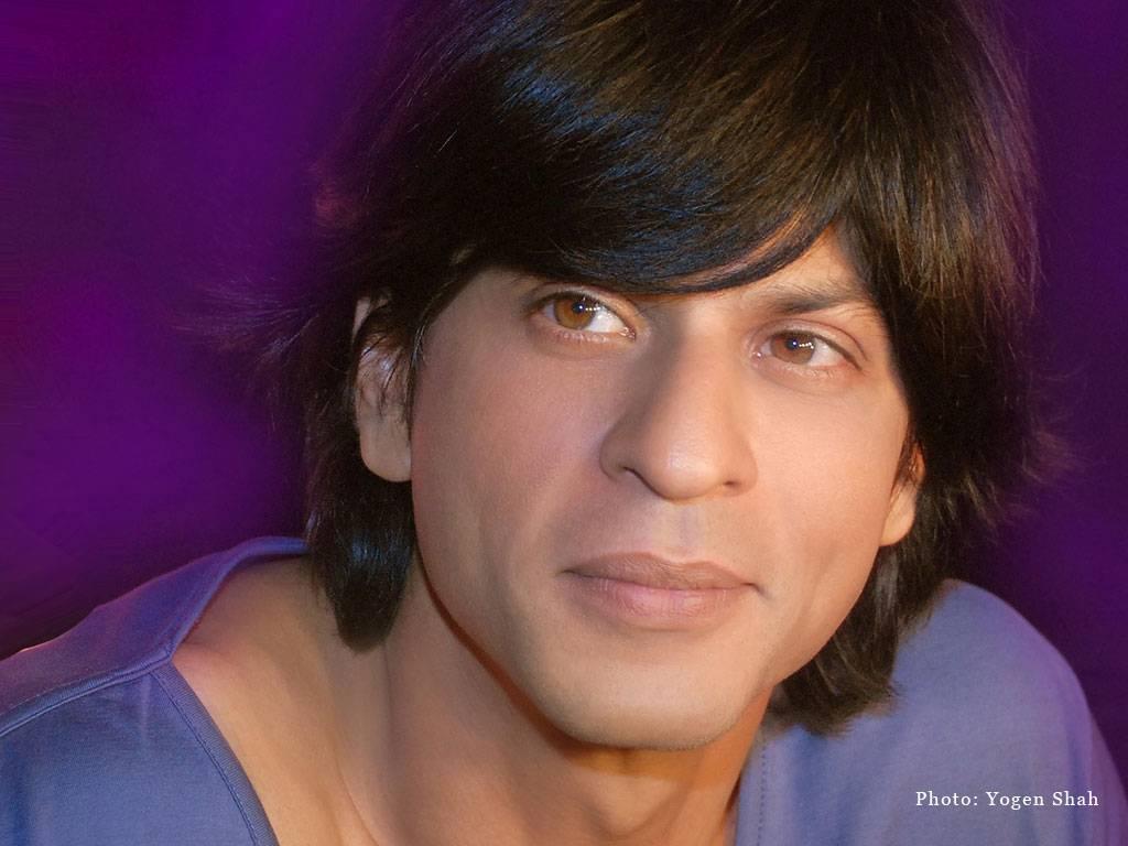 http://2.bp.blogspot.com/-8QglzZEulO4/Tbx_3Nq9t5I/AAAAAAAAAfU/HcIRa7dQTaI/s1600/Shahrukh_Khan_Wallpaper_n8x96.jpg
