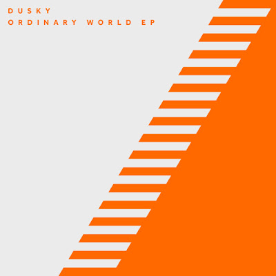 Dusky - Ordinary World EP