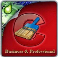 CCleaner Professional / Business 4.14.4707