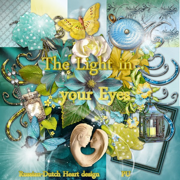 http://2.bp.blogspot.com/-8QjIr9C7b2I/U1d4jMAetnI/AAAAAAAAHoo/QF5sAsYoRrs/s1600/preview+The+Light+in+your+Eyes.jpg