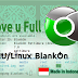 Review : Penampakan GNU/Linuk BlankON 7 Beta 1