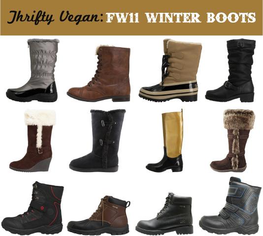 the streets i a vegan fashion thrifty vegan winter