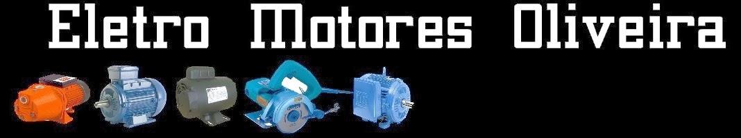 Eletro Motores Oliveira