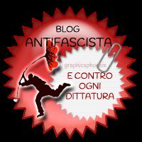 contro le dittature