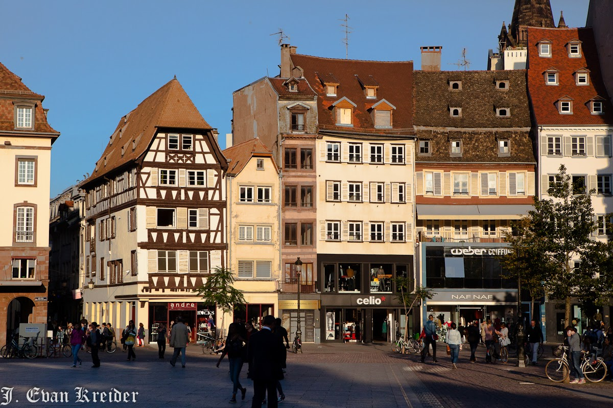postcards from st maurice strasbourg street photography day one. Black Bedroom Furniture Sets. Home Design Ideas