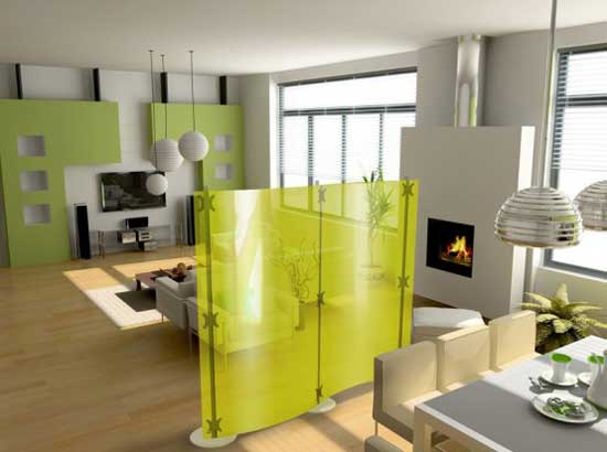 Superb Here Are The Best Hanging Room Divider Design Ideas Which We Collected From  Many Resources In The Internet.