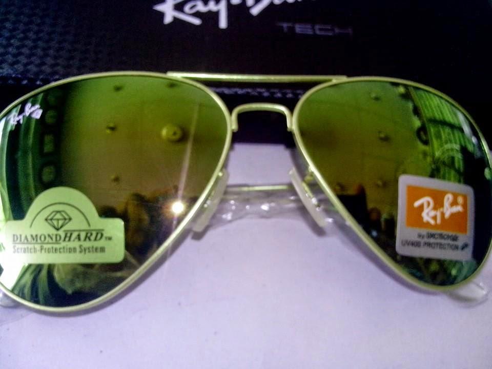 20757af3a6a Dabang Aviator Sunglasses blue Mercury