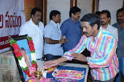 Beeram Mastan Rao Condolences Meet-thumbnail-16
