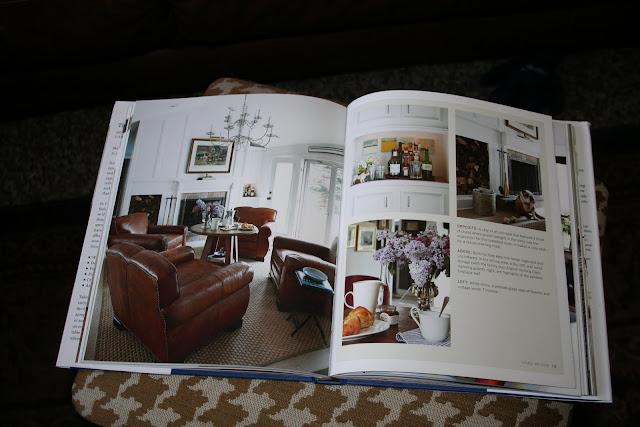 Design Dump August 2011
