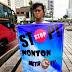 Fakta Mengerikan Metro TV Yang Diungkap Oleh Wartawannya