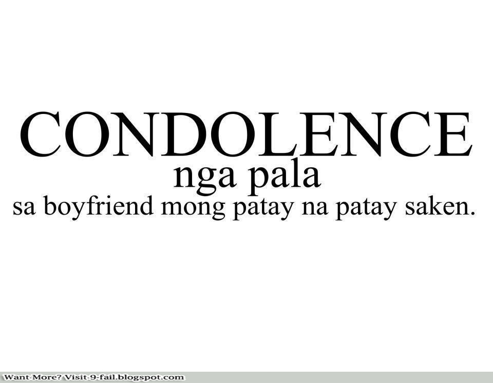 Bisaya Jokes Quotes