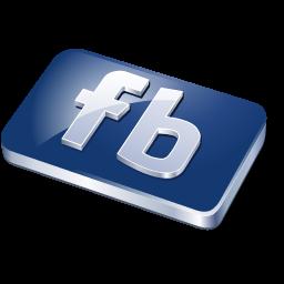 Minu blogi Facebooki leht :)