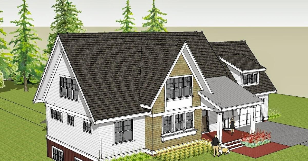 Simply elegant home designs blog new house plan with main for Simply elegant home designs