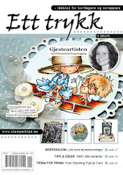 Published 01/2012 :)