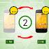 Windows Üzerinde Sahte Numaralarla Çoklu Whatsapp Yönetimi