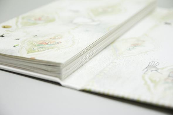 """książka """"Książę w cukierni"""" z wyd. Format"""