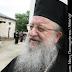 """Άνθιμος: """"Η τρόικα διοικεί την Ελλάδα οικονομικά""""..."""