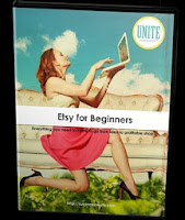 http://suzanneawells.com/etsy-for-beginners-everything-you-need-to-know-to-go-from-idea-to-profitable-shop/