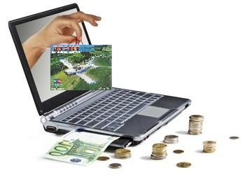 A c m e cuyo donde y como comprar por internet webs - Donde comprar por internet ...