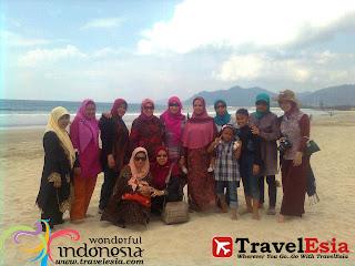 http://www.travelesia.co/
