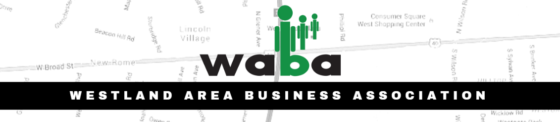 Westland Area Business Association