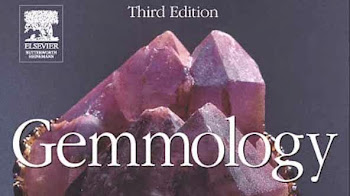 Gemmology third edition - Descargar libro