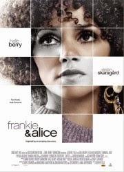 Frankie and Alice 2014 español Online latino Gratis