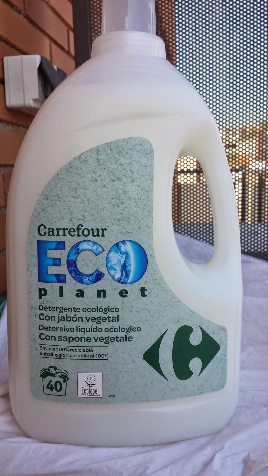 Limpiar Baño Amarillo:Nataly 1000 ideas: Productos de Limpieza ECOLÓGICOS