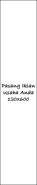 iklan 120 x 600 kanan