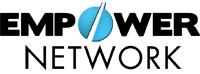 Empower Nework