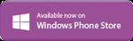 http://www.windowsphone.com/de-de/store/app/supermarktweine/dc87c071-a608-4118-ab3e-5f0f684850f0