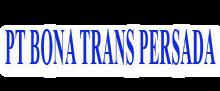 Bona Trans Persada