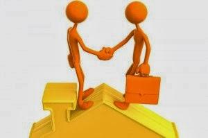 Credite rapide nevoi personale