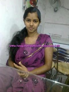 Telugu Kama Kathalu Kamakadhalu