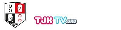 Tjktv.Org | Tjk TV | Canlı Tjk TV | HD Tjk TV İzle