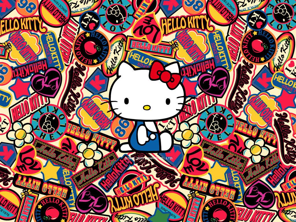 http://2.bp.blogspot.com/-8R7SpvRz0LQ/TgI39HXeI_I/AAAAAAAAAFI/VKqRFVoVPrY/s1600/hello-kitty-hello-kitty-2359036-1024-768.jpg