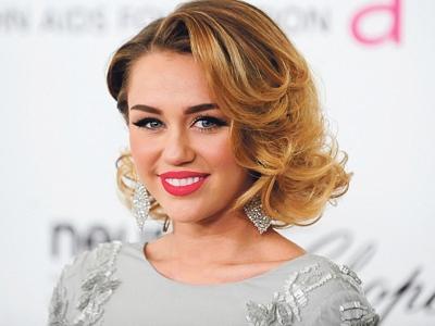 Entertainment, News, Gossip, Celebrities, Miley Cyrus, Tertekan