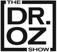Dr. Oz January 2012 Episodes