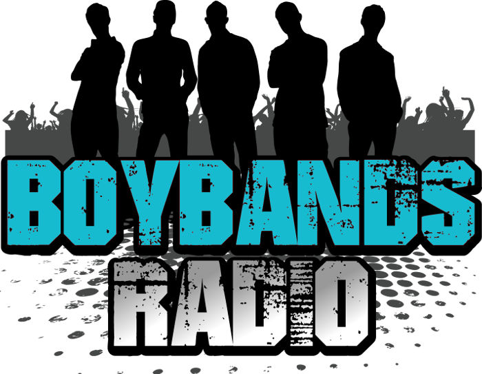 Boybands Radio: playing only the best boy bands 24/7 on BoybandsRadio.com