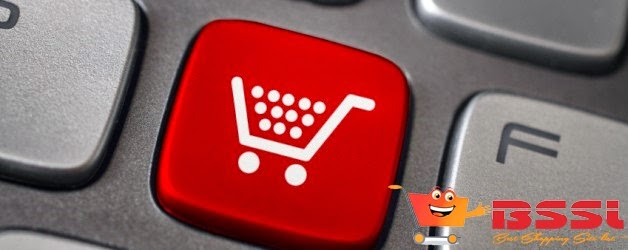 Top 24 List of Best Online Shopping Website 2014.